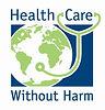 HCWH-logo.JPG
