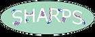 SHARPS-Logo.png
