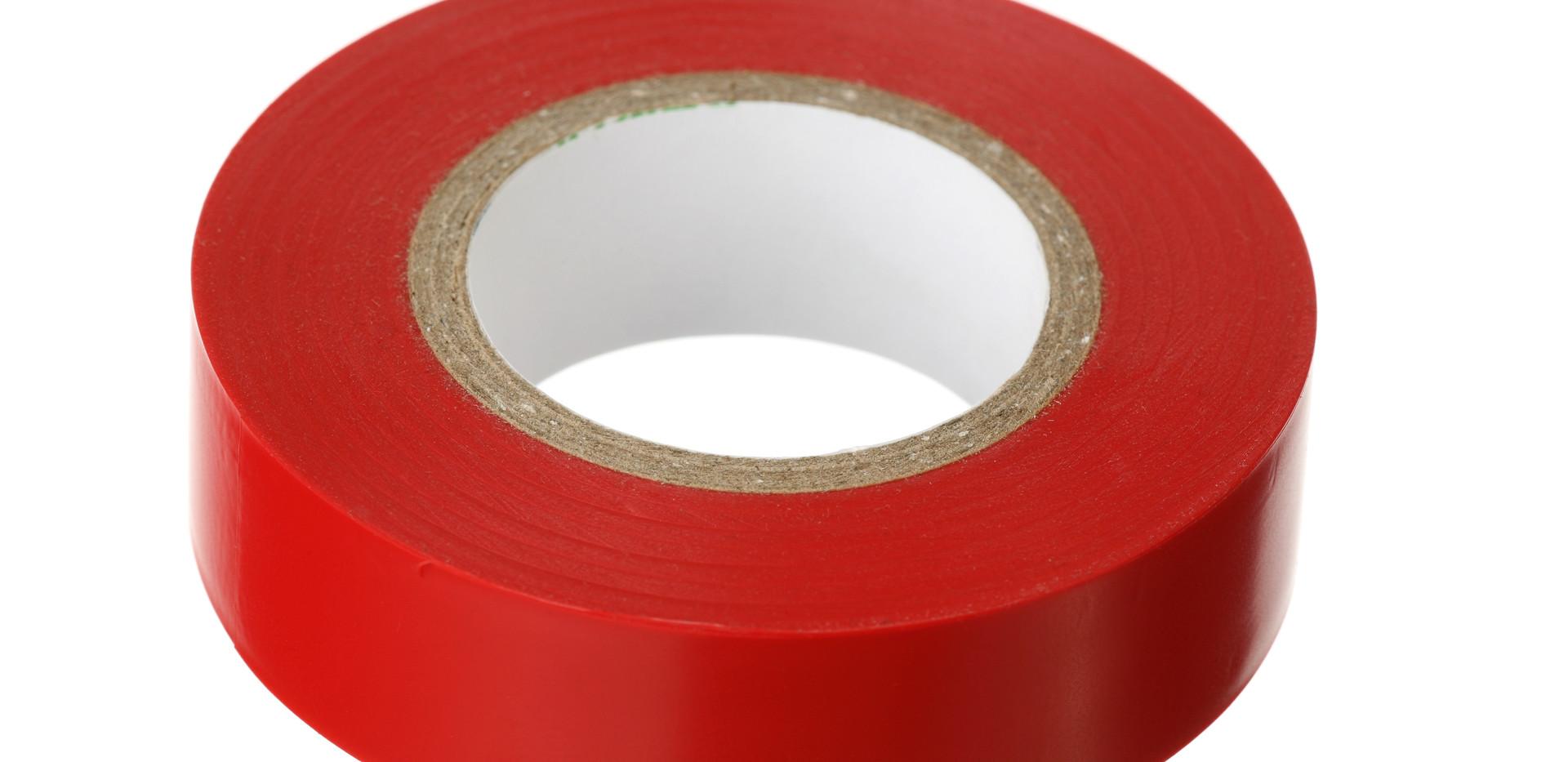 Red adhesive insulating tape.jpg