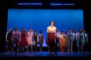 American Songbook: Irving Berlin