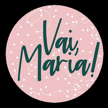 vai_maria-01.png