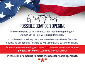 Boarder Reopening 11x8.png
