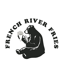 French River Fries (2).png