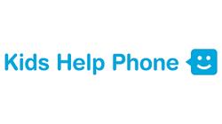 Kids Help Phone