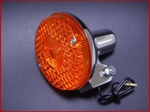 KH400/750SS ウインカー オレンジ