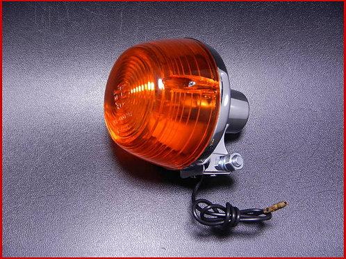CB400F CB750K ウインカー オレンジ CB250T/CB400T