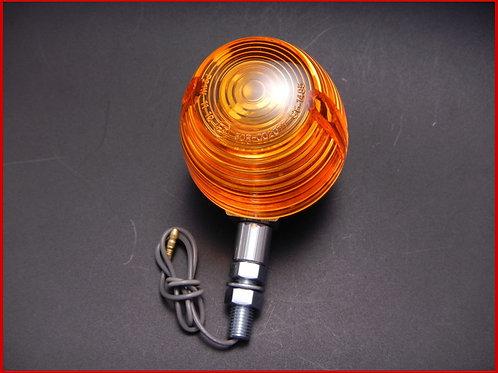500SS/W1S ウインカー オレンジ