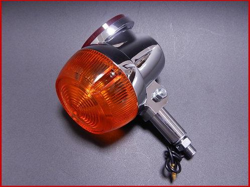 GT380/GT750 ウインカー オレンジ