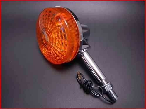 GS400/GS750 ウインカー オレンジ