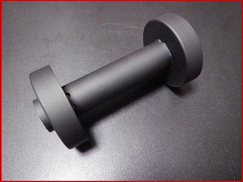 インナーバッフル S2タイプ サイレンサー