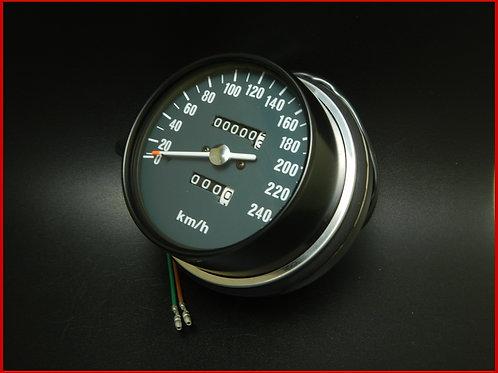 CB750four スピードメーターASSY