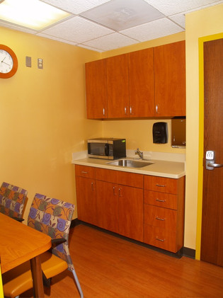 Perinatal Lounge.jpg