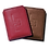 Thumbnail: LR | 1 Card Holder