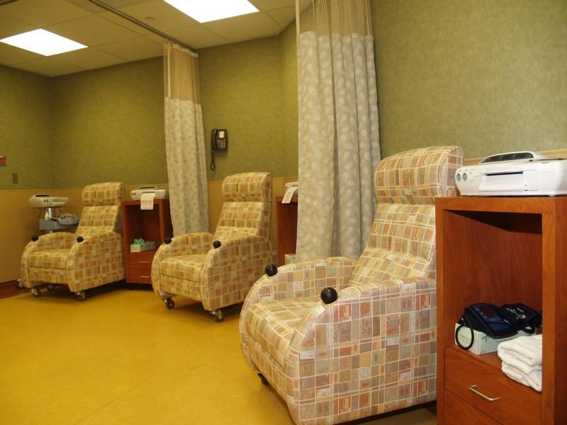 Perinatal.jpg