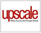 Upscale t-shirt logo.JPG