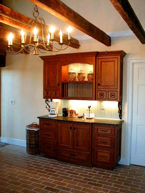 Middleburg kitchen (1).jpg