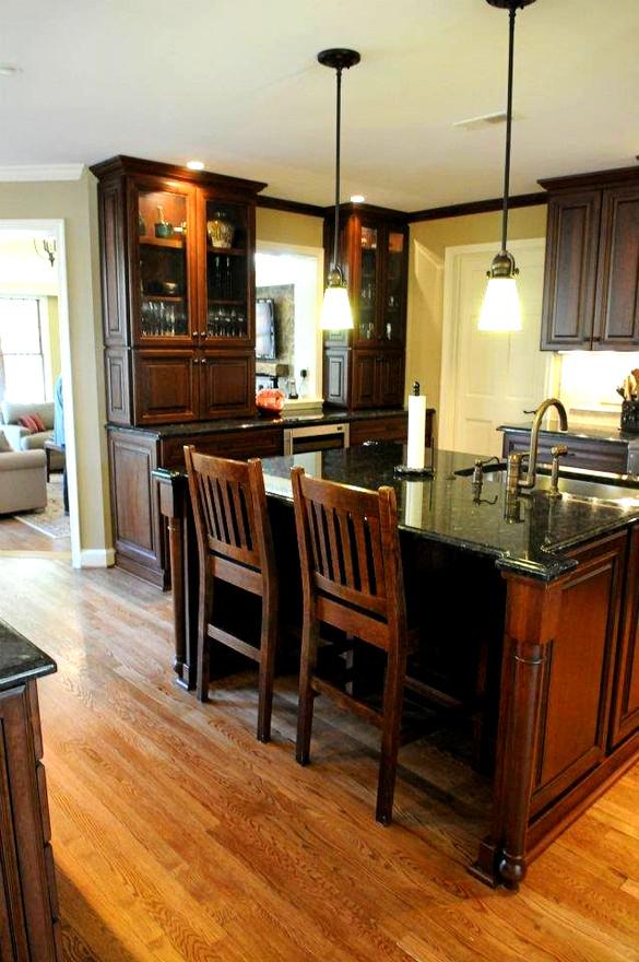 Navarette-McCarthy kitchen2 (1).jpg