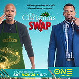 The-Christmas-Swap.jpg