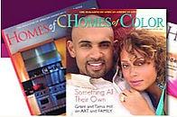 homes_color.jpg