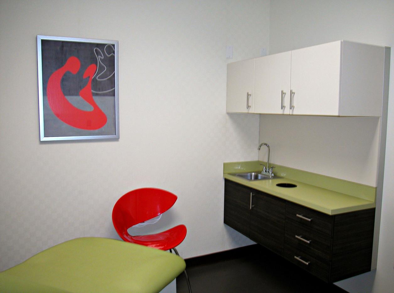exam room (obgyn office).jpg