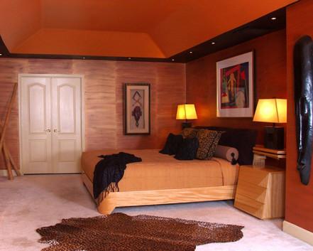 Riversbedroom.jpg