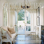 Spectacular-Homes-of-Greater-Washington-