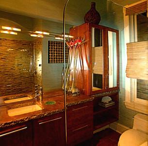 Rivers bathroom (1).jpg