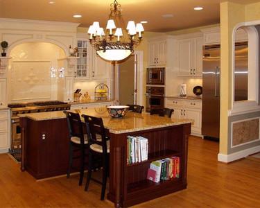 glazed white custom kitchen.jpg