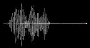 soundwaves-1412024240-20.jpg