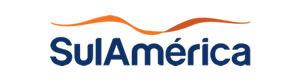 logo-sulamerica-adesao.jpg