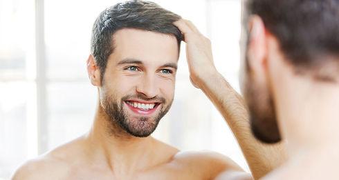 tratamentos-capilares-para-a-queda-de-cabelo.jpg