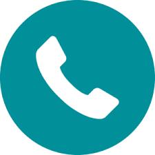 Intuitive Awareness Info Call