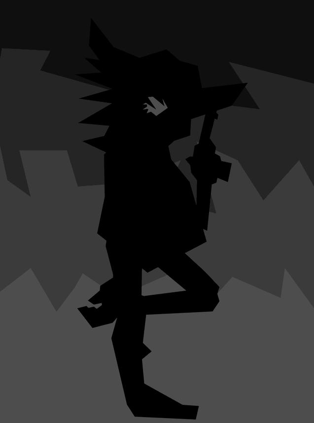 Yuka Zombie