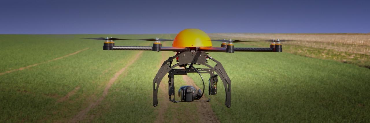 Soil Bank Technology