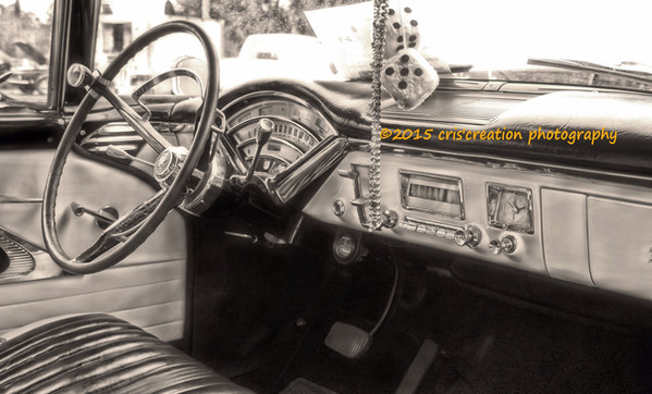 classic car, b/w, macchina, auto d'epoca, dice, ford, chevy,