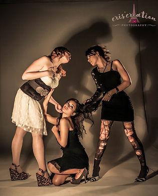 ragazze, girls, shadow, love, hair, heels, dresses, amore, scarpe,