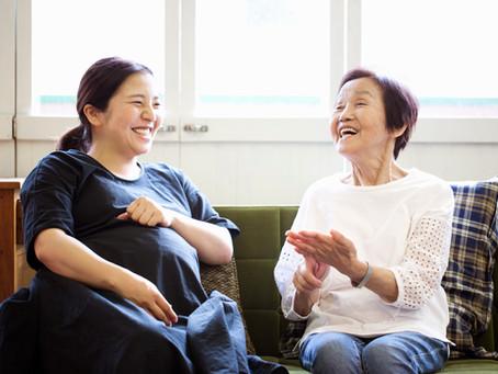 女性に対する歯科治療の配慮
