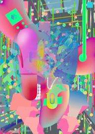 CYBER4 copy.jpg