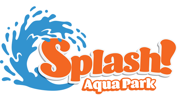 splashict.png