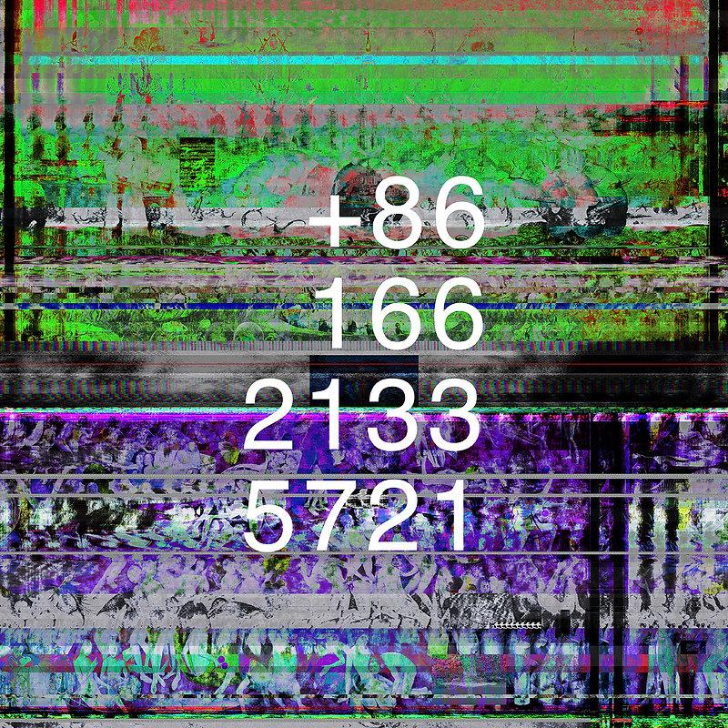 +86sml.jpg