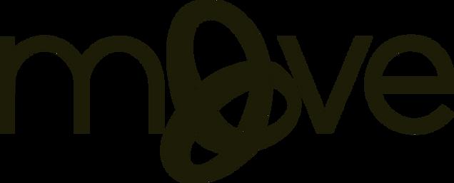CIY_Move_Logo_edited.png