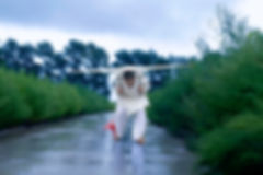 _MG_8311副本-sml.jpg