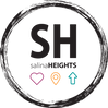 NewRound-TransparentBlack-Color.png