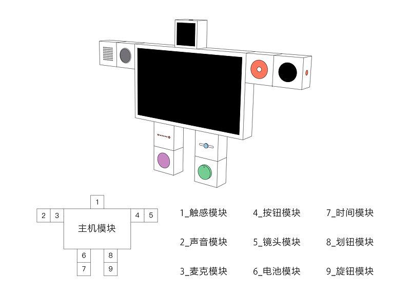 卡片3.jpg