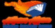 Authors Aflame Logo small pixels 360X.pn