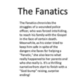 The Fanatics Blurb.jpg