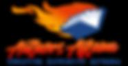Authors Aflame Logo small pixels 186X.pn
