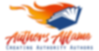 Authors Aflame Logo.png
