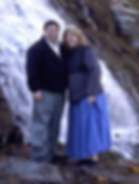 Momma and Daddy Waterfall background.png