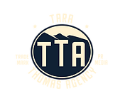 TTA NEW LOGO-Recovered.png